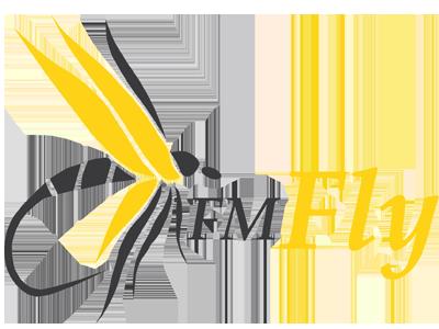 FMFly