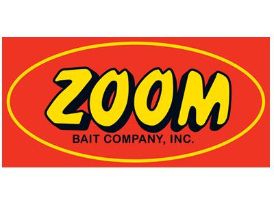 Zoom Bait Company