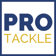 www.protackleshop.co.uk